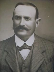 Alexandre ARDOIN